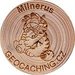 Milnerus