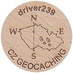 driver239