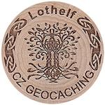 Lothelf