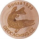 honza1029