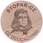 STOPAR-CZ