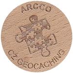 ARCCO