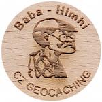 Baba - Himhi