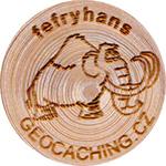 Fefryhans
