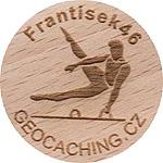 Frantisek46