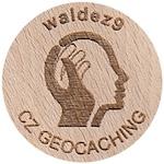 waldez9