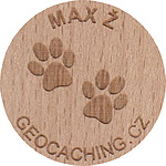 MAX Ž