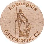 Lobengula