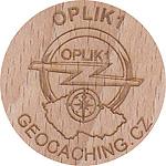 OPLIK1