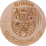 Griston