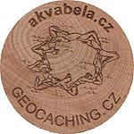 akvabela.cz