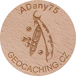 ADany75