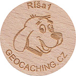 Ríša1