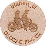 blahon_cl