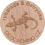 rybarada & Betrynka