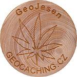 GeoJesen