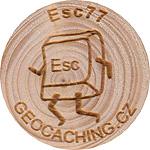 Esc77
