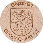 Gejza-G1