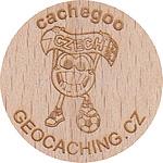 cachegoo