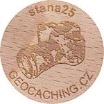 stana25