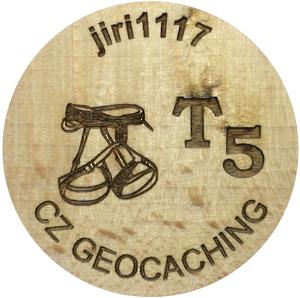 jiri1117
