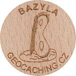 BAZYLA