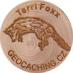 Terri Foxx