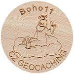 Boho11