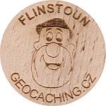 Flinstoun