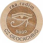 raa.radim (cwg09990-3)