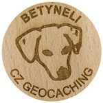 BETYNELI