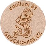 emilium81
