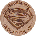 GeoSteanly