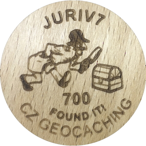 JURIV7