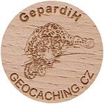 GepardiH