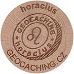 horacius