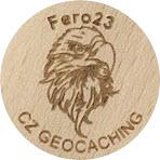 Fero23