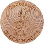 Cactusaci
