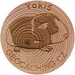 Yoki5
