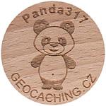 Panda317