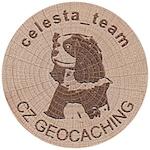 celesta_team