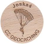Joska4