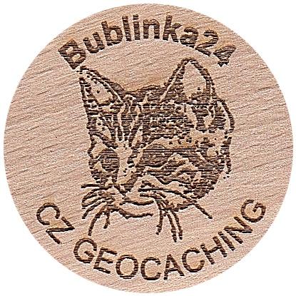 Bublinka24
