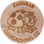 zulinka8