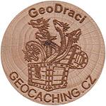 GeoDraci