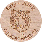 Bety + JOFR