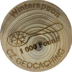 Winterspoon