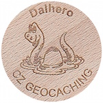 Dalhero
