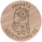 Janca12