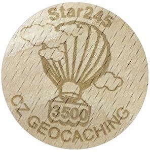Star245